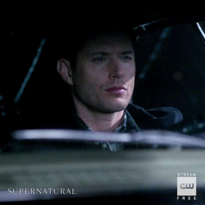 Supernatural's photo on #Supernatural