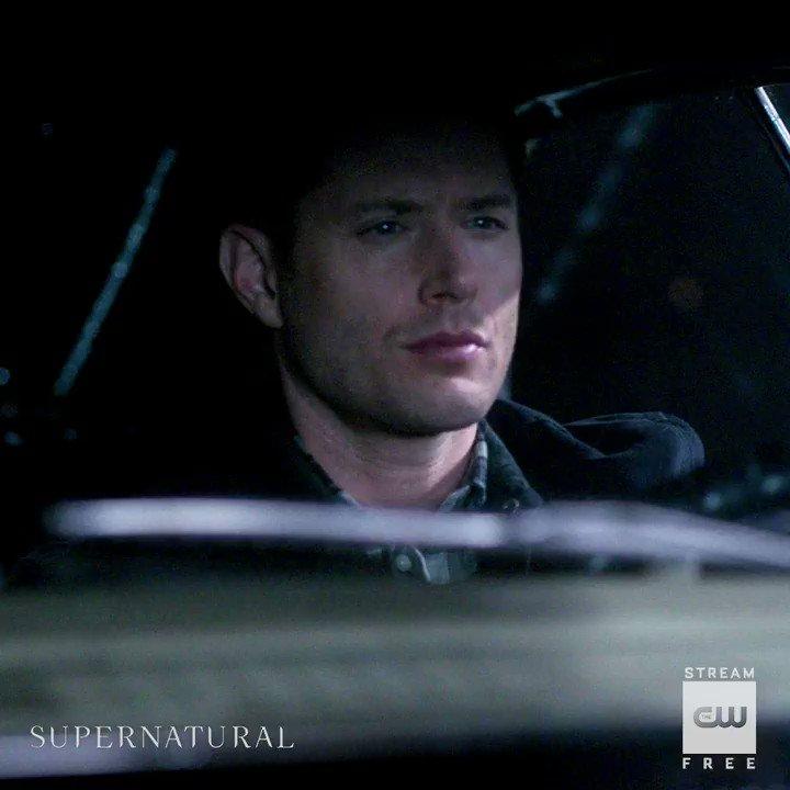 Supernatural's photo on #Supernatural