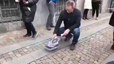 Beágyazott videó