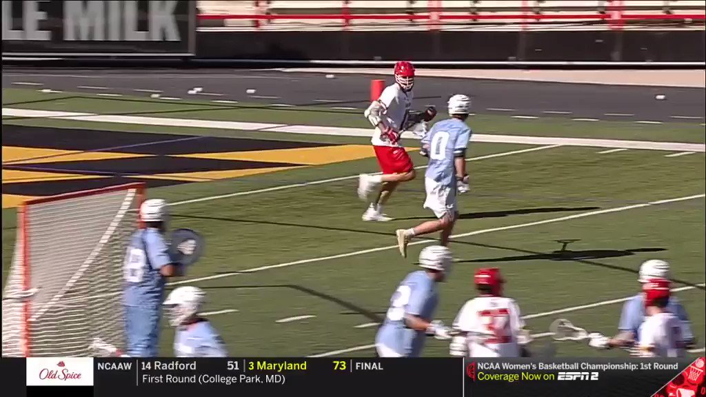Maryland Lacrosse's photo on Terps