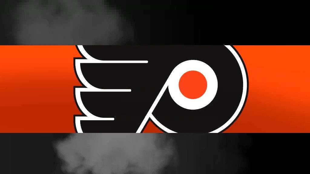 Philadelphia Flyers @NHLFlyers