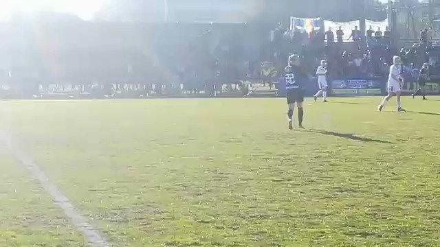 Ehi @ReginaBaresi, qualcuno ha detto Serie A? 😍  🎉🎊 Il festeggiamento sul campo dell'#InterFemminile al triplice fischio della sfida contro l'Arezzo che ha sancito la STORICA PROMOZIONE IN A!! #InterWomen #ForzaInter