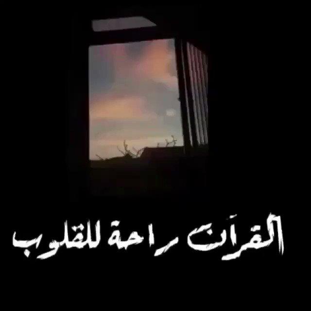 ادعية واستغفار's photo on #اكتب_كل_ما_تتمني
