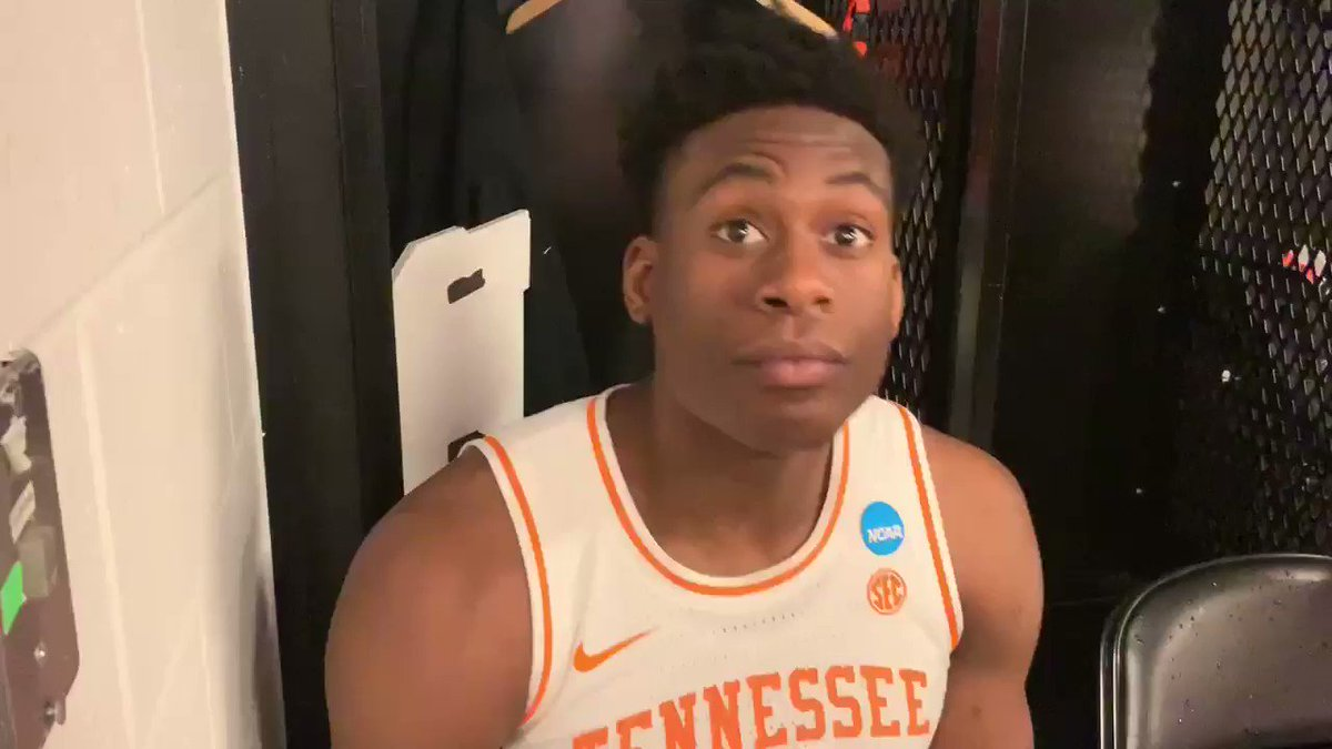Ben McKee's photo on admiral schofield