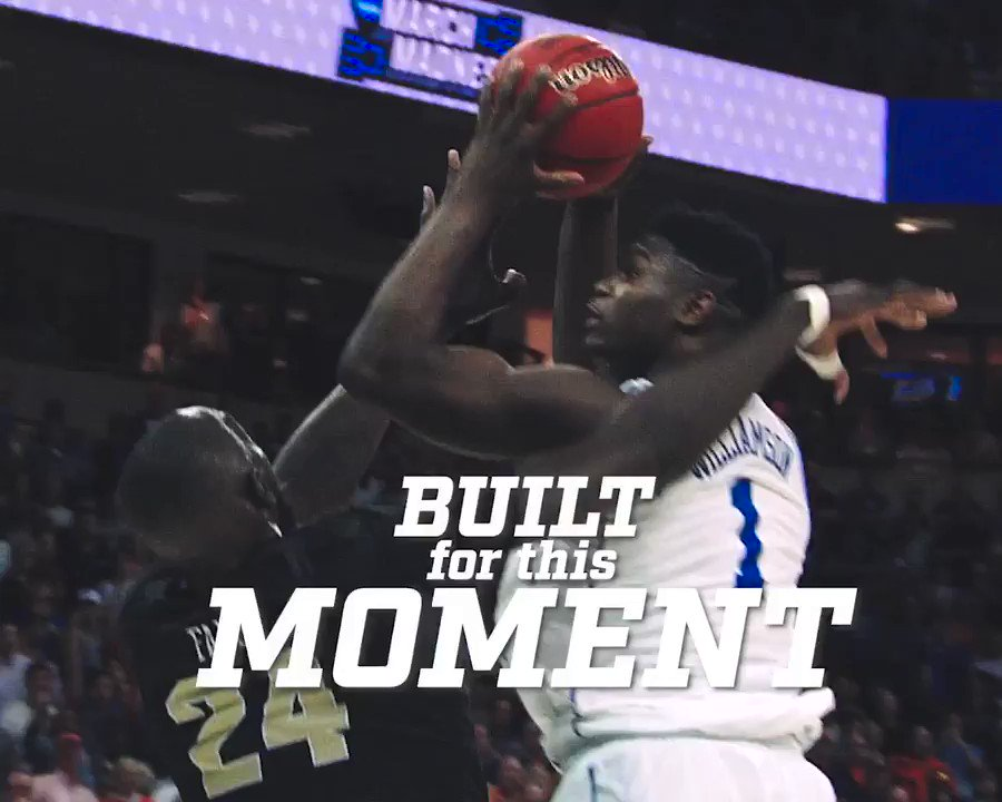 Built for the moment. 🐐🚀🤯🔵🔥🕺 #SI6HTS