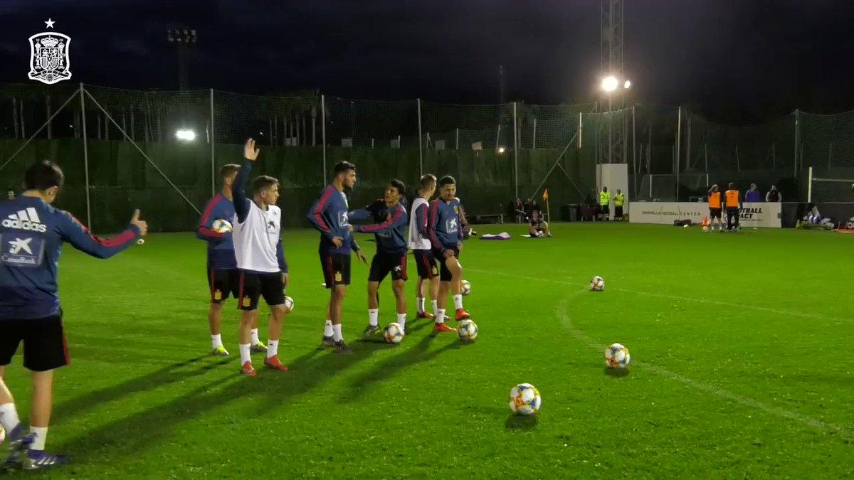 Cádiz Club de Fútbol's photo on Austria