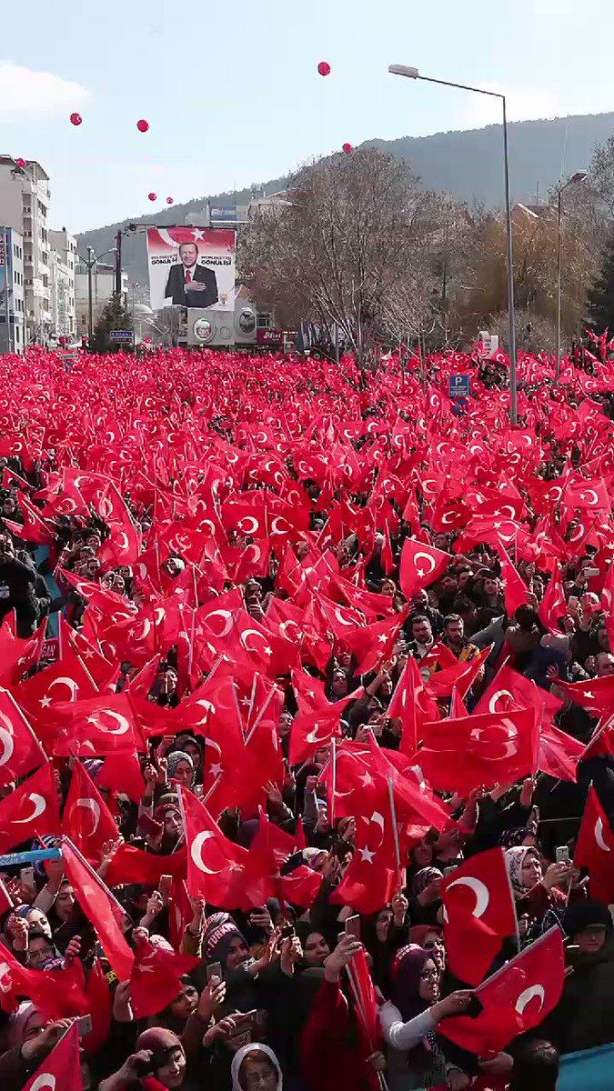 Mehmet ÖZHASEKİ #fan's photo on #EkreminKandilAdayları