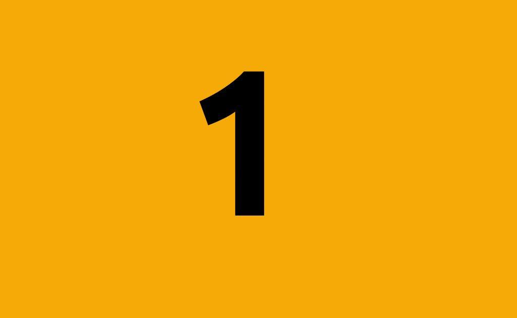 26/03/09-26/03/19 ➡10 ans au service de la transformation numérique & du développement économique de la région ! 🚀 300 entreprises tech 👥 4000 emplois créés  💰 200M€ levés 👦 1000 enfants formés au coding On continue ! 👊 @MEL_Lille @hautsdefrance @lillefrance