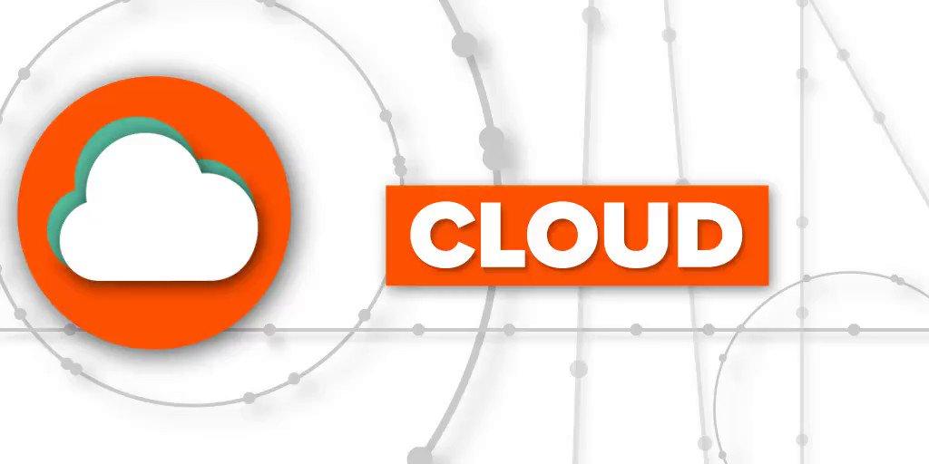 Avviato il dialogo insieme a #forumPA @FPAsocial di #cloud nella pubblica amministrazione: Quali sono gli ostacoli e i progressi ad oggi? @AgidGov @AccentureCloud#openinnovation #socialPA #opendata https://t.co/VUuBNba07s  - Ukustom