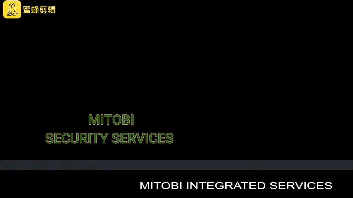 Have you seen the latest cloud base Time/Attendance system? It does more than tracking when employees come and go, it instantly transfers data into software that imports it into the companies payroll solution. Give real-time data on who is working and who is not #mitobiltd