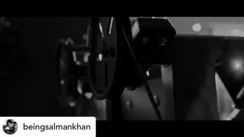 Salman Khans First Ever Workout Video... You have seen his Body, Now See his Training only on BEING STRONG... Being Strong Fitness Equipment ! Login Now and Check Out the Exclusive Series on   #beingstrong #beingsalmankhan #fitnessequipment #fitnessicon