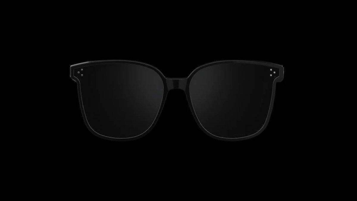 Huawei launching smart glasses by July - Tech - Mashable ME