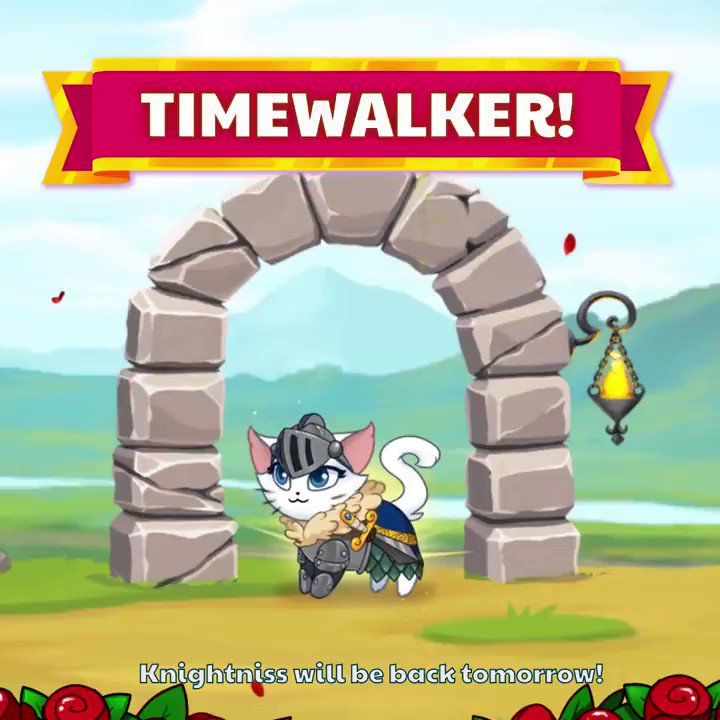 Timewalker tagged Tweets and Download Twitter MP4 Videos