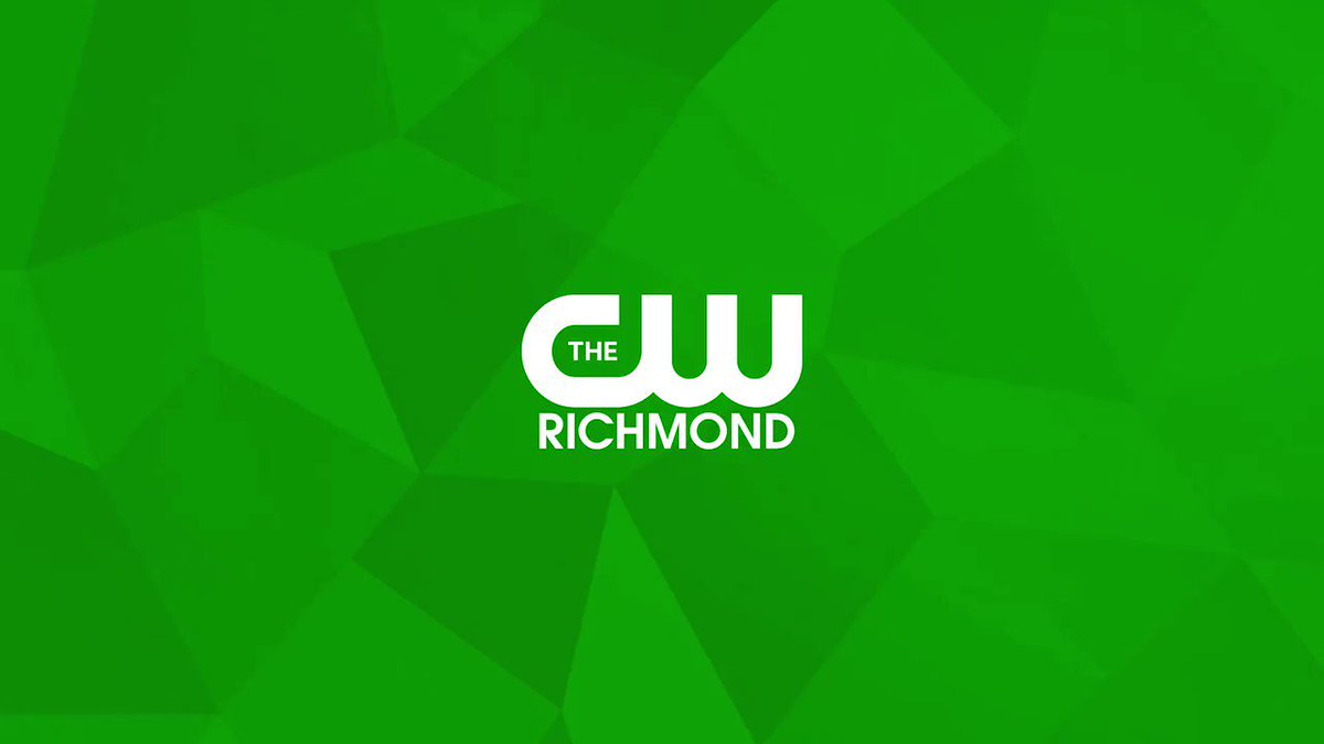 NBC12 WWBT Richmond on Twitter: