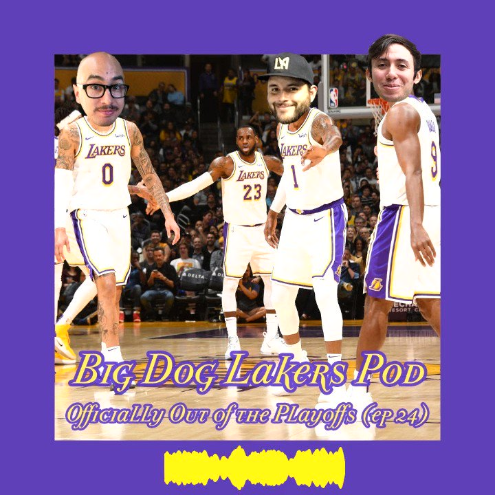 27e6dbb12b8 There's a lot of blame to be tossed around within the Lakers organization,  but the