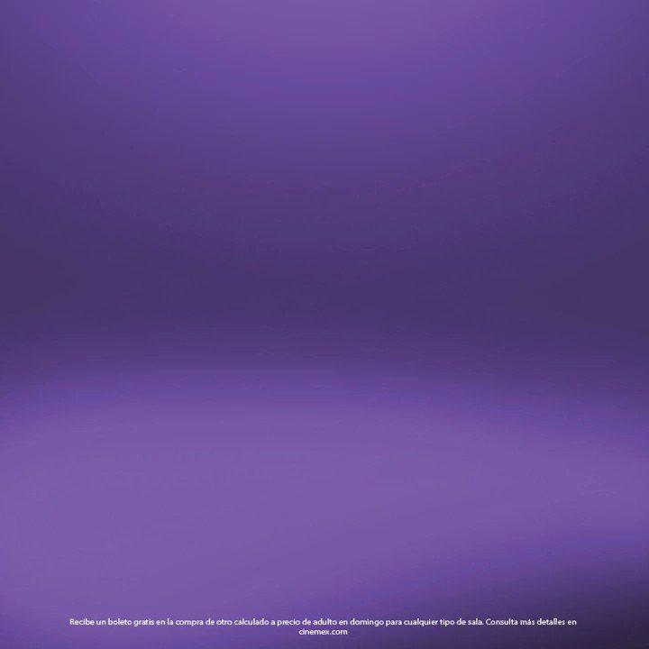 Hoy es 2x1… ¡EN TODAS LAS SALAS! Al ser nuestro Invitado Especial o con tu tarjeta #Payback😃  Consulta los horarios > http://bit.ly/BoletosCMX