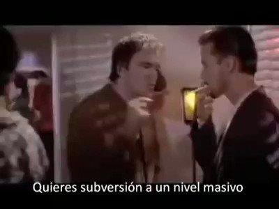 Happy 56th Birthday, Quentin Tarantino. March 27, 1963 Top Gun according to Quentin Tarantino .