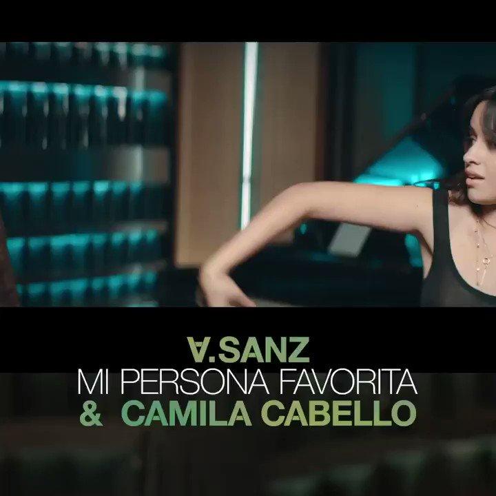 camila cabello  @ Camila_Cabello