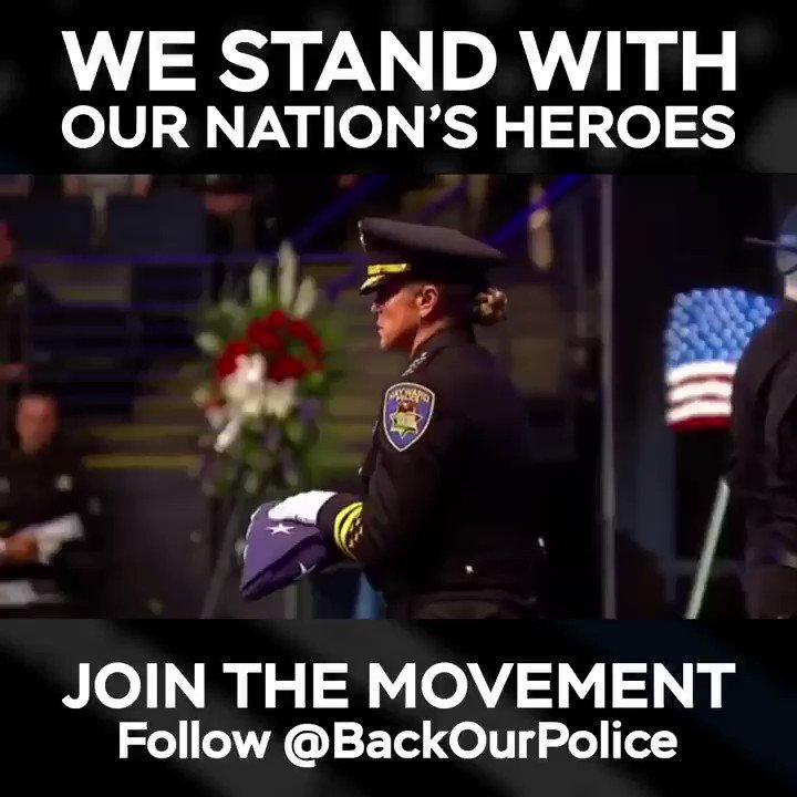 Everett Police Assoc (@EverettPoliceWA) | Twitter