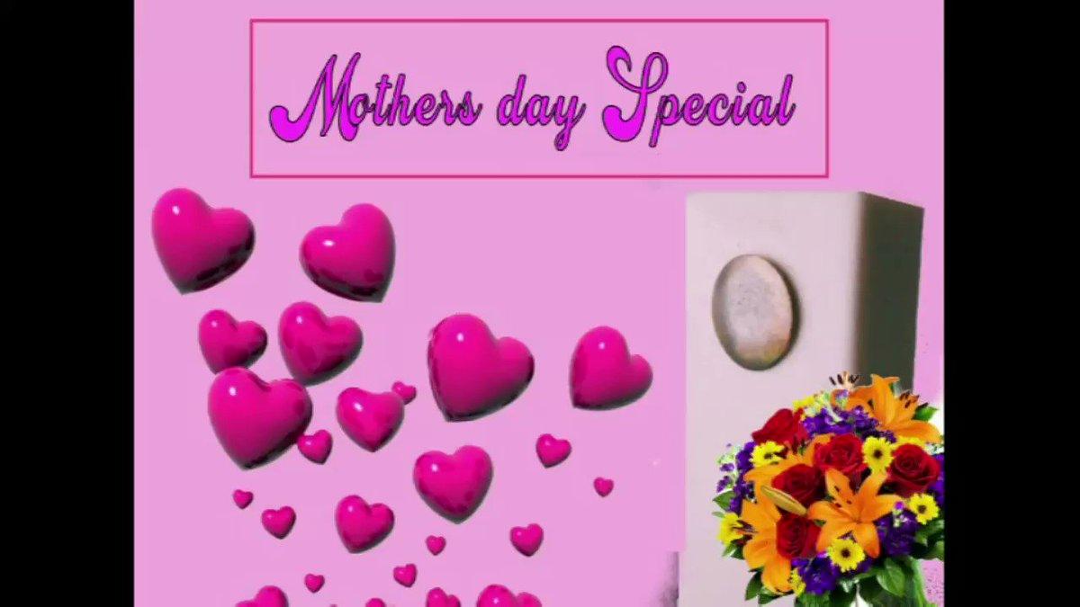 Alan.. Mothers day special. #MothersDay #Mothersday2019 #MothersDayCelebration #MotheringSunday #mumsday #MothersDaySpecial #bestMum #special #celebration #mothersdaygift #mothersdayflowers #wish #women #funnymum #Grandma #nan  10