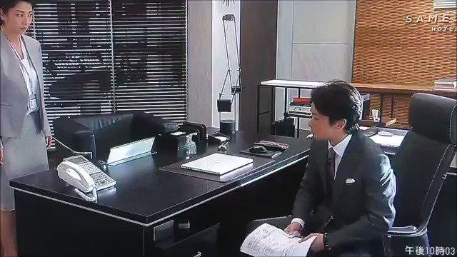 zqM5p4f2 60Bfw22 - 2019年3月29日 #嵐 Twitterまとめ