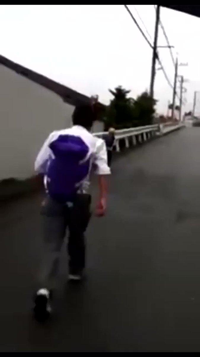 """マヤ   on Twitter: """"*いじめ 小学生の子可哀想⁝⁝… """""""