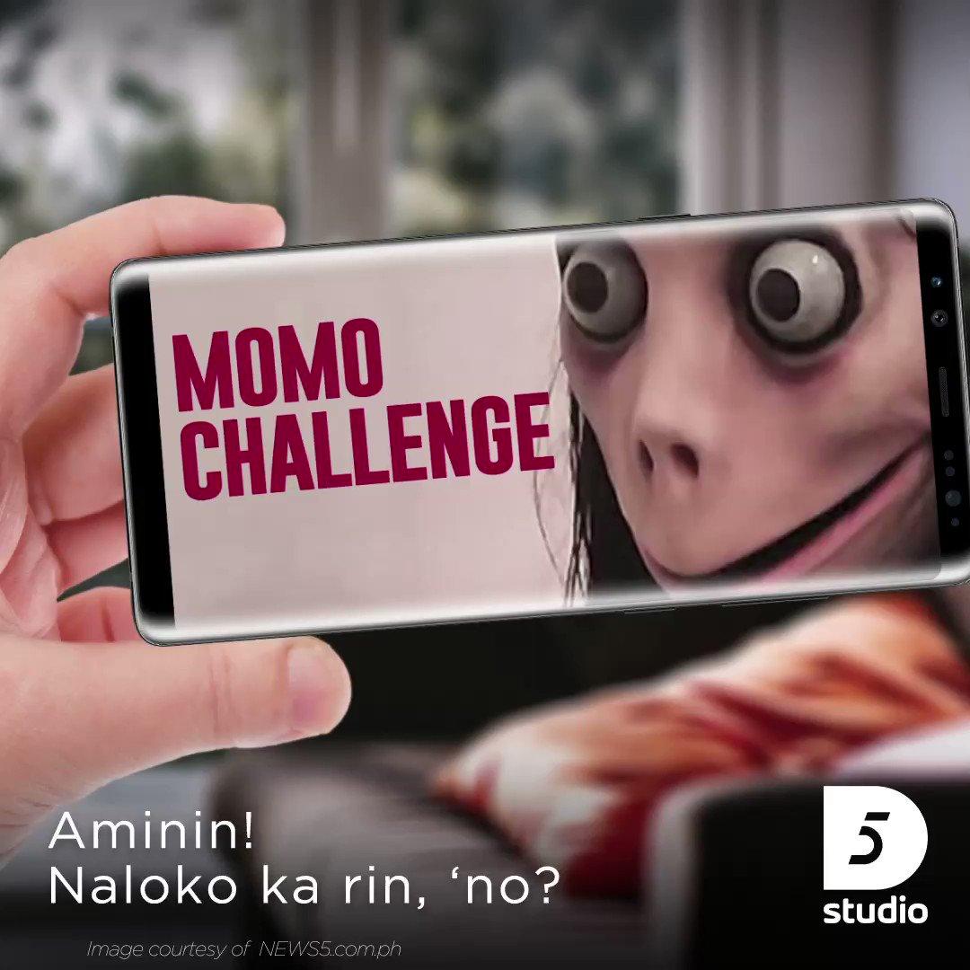 Madaling madala sa internet hoax, so always check before you share. Remember, walang manloloko kung walang magpapaloko!