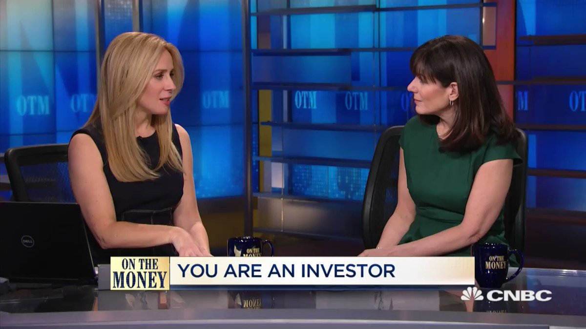 personal finance cnbc - 1200×675