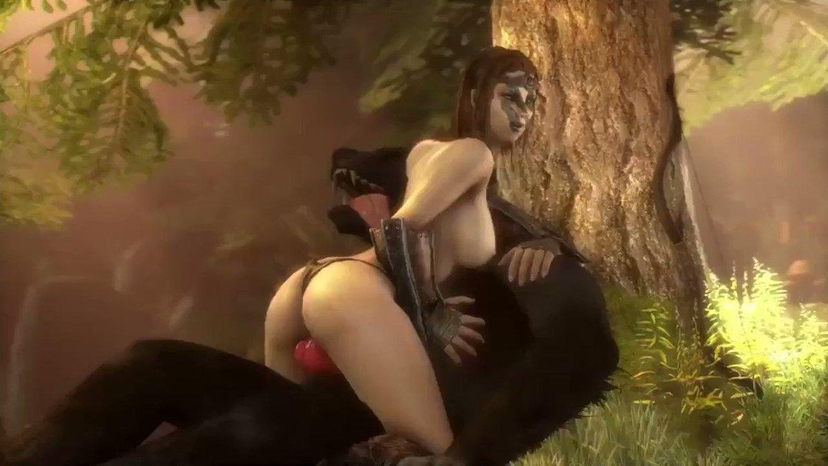 Elder scrolls nude gifs, wwe sexy girls sex