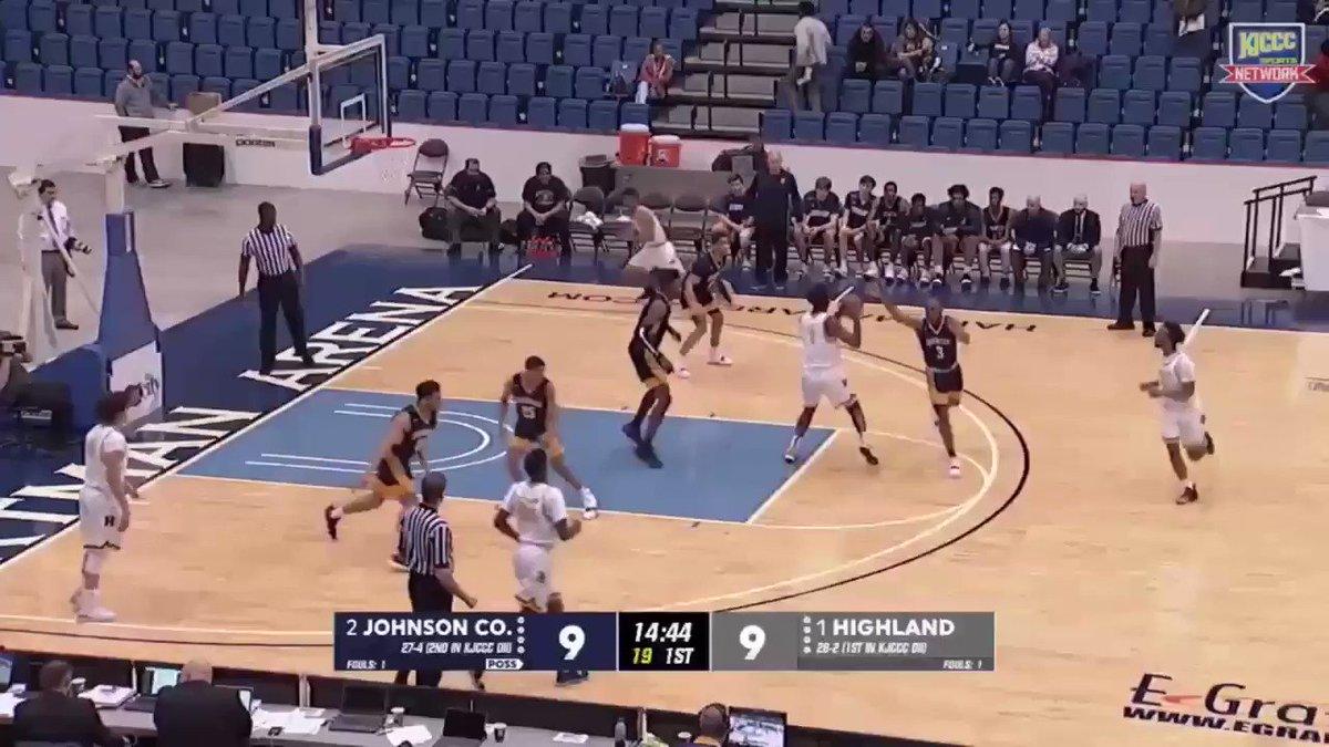 2018-19 Season Highlights  https://m.youtube.com/watch?v=_9pldejJVGQ…