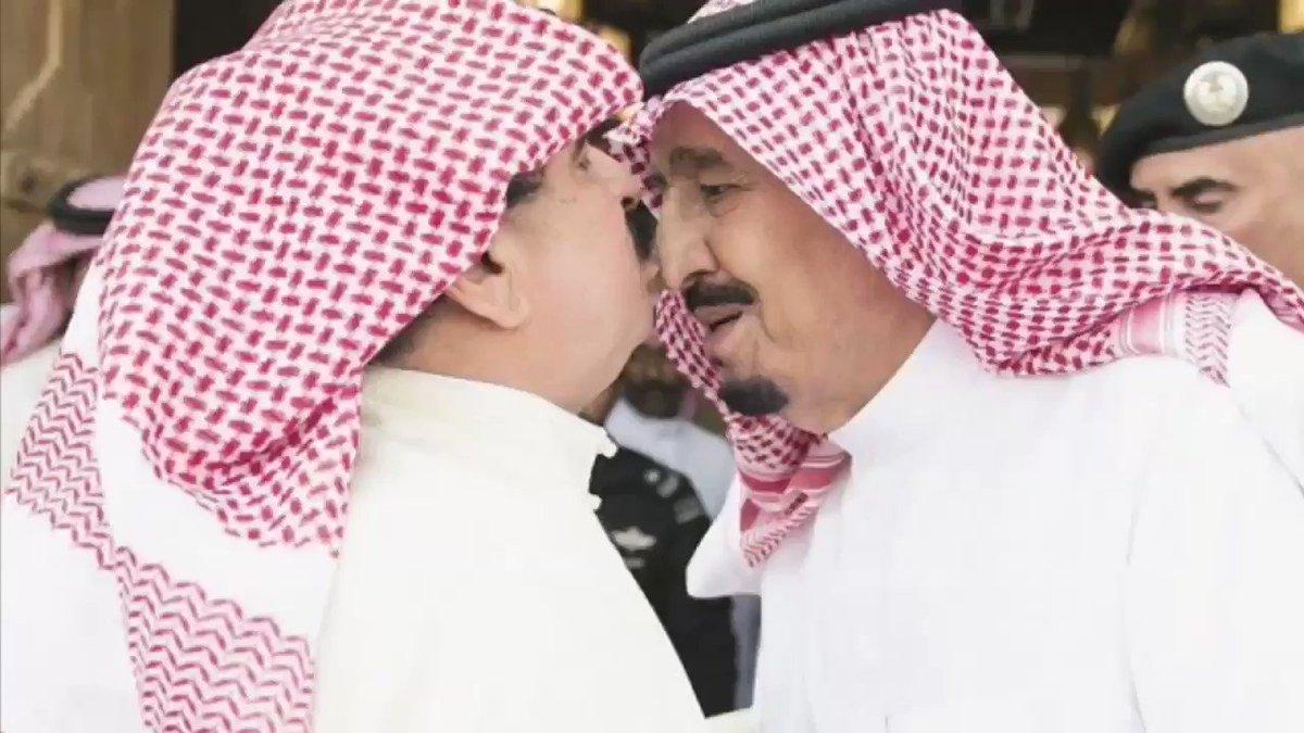 Travel vaccines and advice for saudi arabia