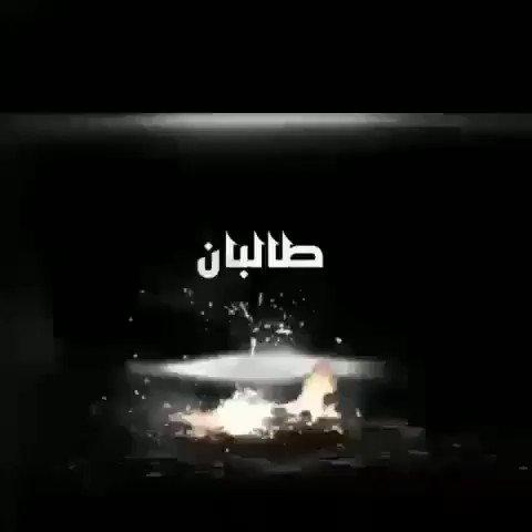 الفيديو المُضمن