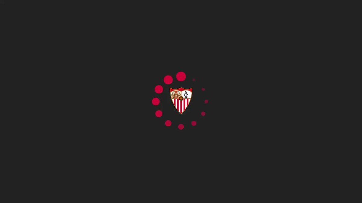 Todo un reto para nosotros hacer de guías para un grupo de personas con problemas de ceguera y deficiencia visual de la @ONCE_oficial, pero acabaron contentos y nos sentimos satisfechos por ello. #SevillaFC #ObjetivoCumplido