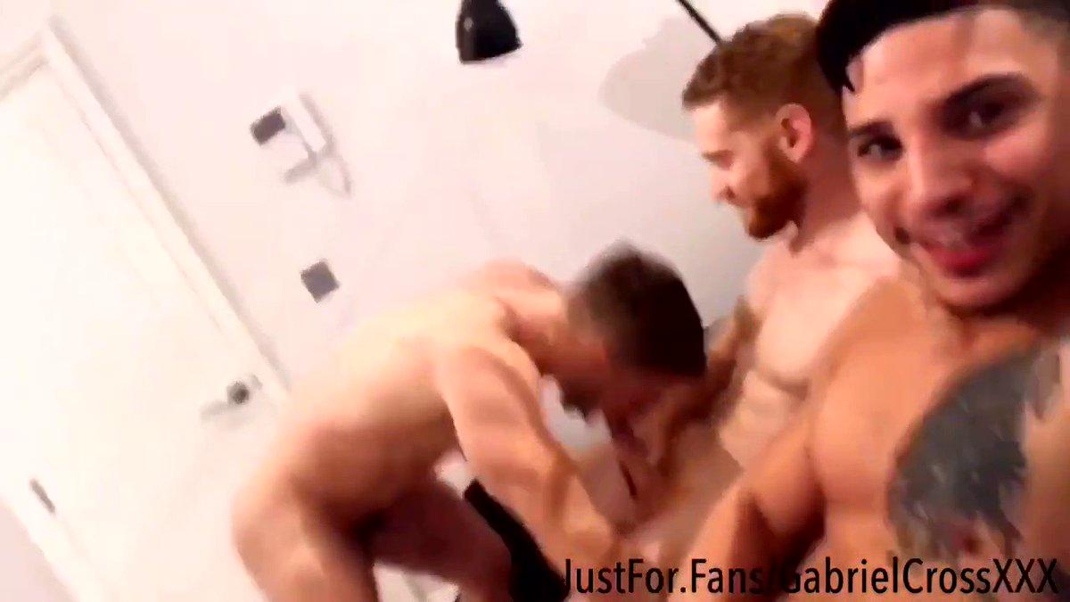 Diego grant fucks nickoles alexander gayzerhd