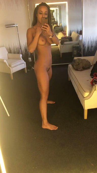 My favorite sex positions 🔥 @VIXEN https://t.co/88dkwkZkaZ