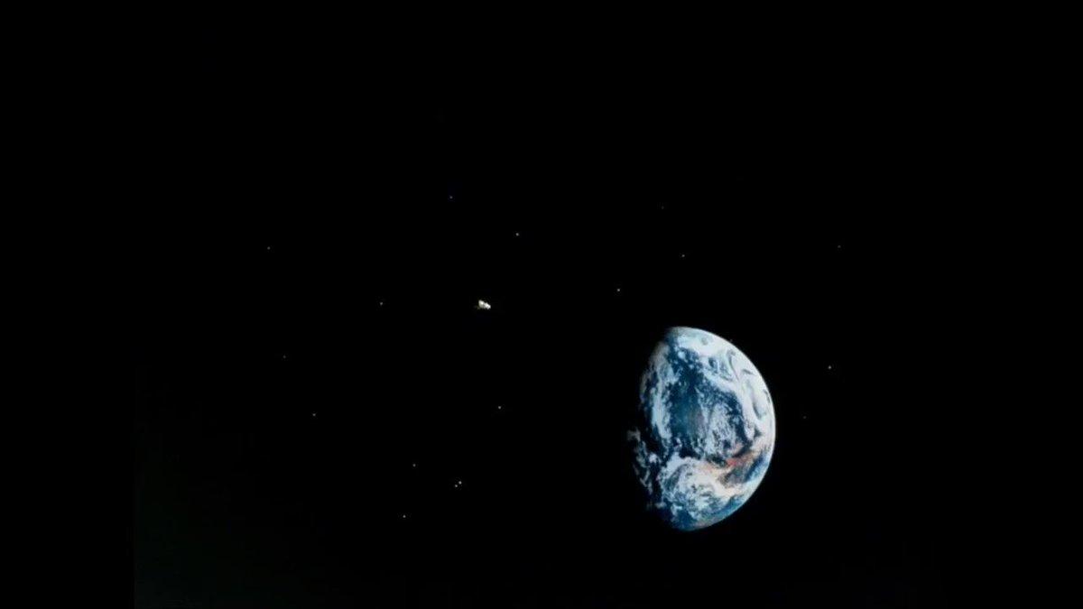 Espacio 1999  #SerieDeTelevisión #SerieDeTv #Espacio1999 #Cosmos1999 . Space 1999 #Space1999 #TVSeries #CienciaFicción #ScienceFiction #SciFi #SpaceOpera . #NaveEspacial #SpaceShip : #ÁguilaEspacio1999 #Space1999Eagle🚀Álbum de Imágenes . Album of Images: https://imgur.com/a/xHyhNh4