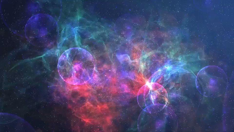 #HoyEnLaUNAM ¿Puedes creer que casi todos los elementos de la tabla periódica forman parte de las estrellas ? #Conferencia y ópera con #EntradaLibre en el @iaunam > https://bit.ly/2UmEwBz