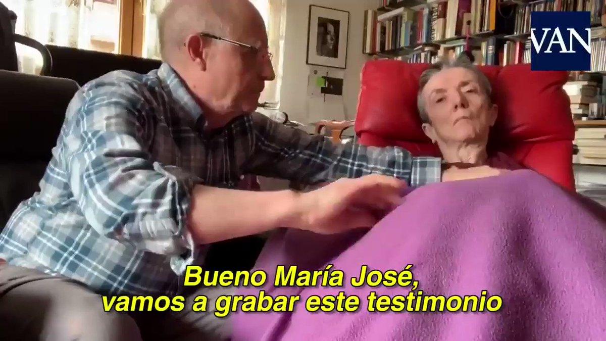 Felipe's photo on #eutanasia