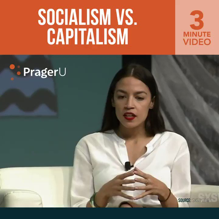Image for the Tweet beginning: Economists agree: Alexandria Ocasio-Cortez does