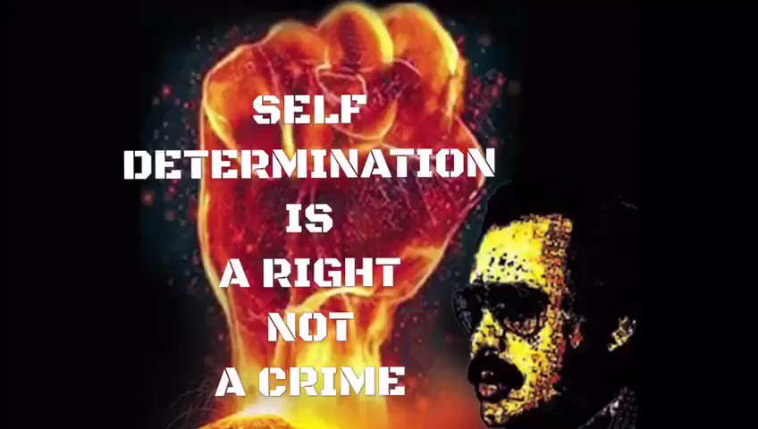 This Demonstration is for the Right to self determination for #Mohajir,#Baloch,#Pashtun and all oppressed nations of #Pakistan. All communities will be join this rally. We request you please send your correspondent to cover this event. #RightToSelfDetermination @SecPompeo @VP