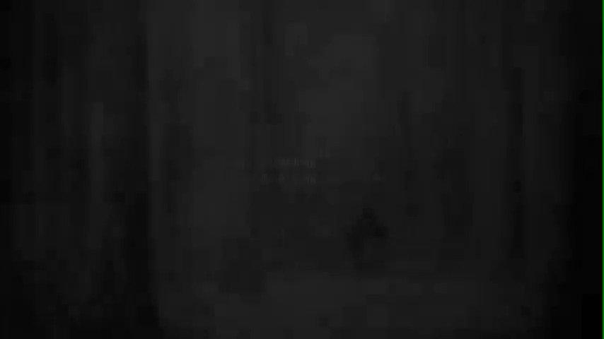 『影ちゃん』's photo on 鬼滅の刃