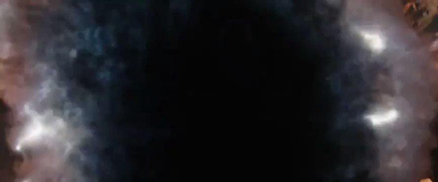 @Kaiser7RM_'s photo on Bale