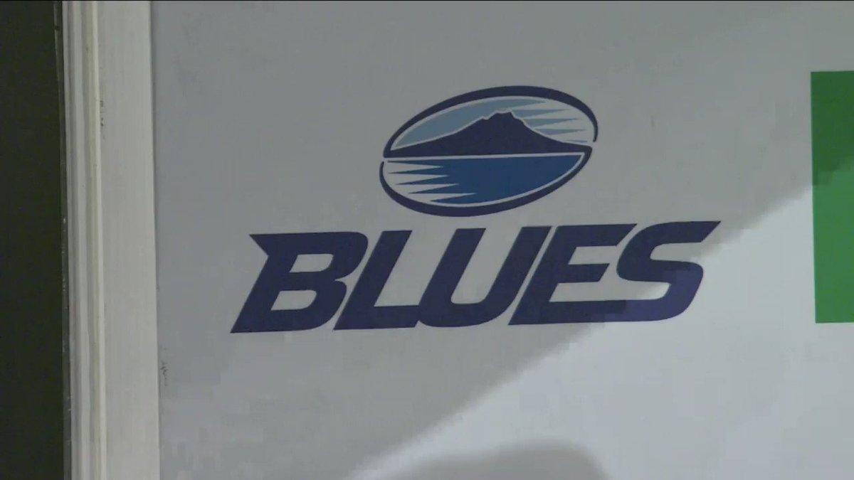 BluesRugbyTeam