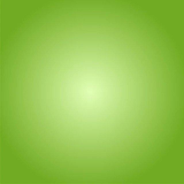 React-UI-Kit - @react_ui_kit Twitter Profile and Downloader