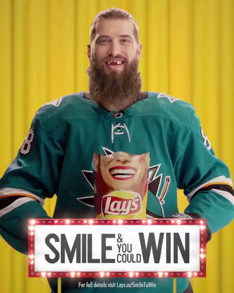 Lay's Canada (@LaysCanada) | Twitter