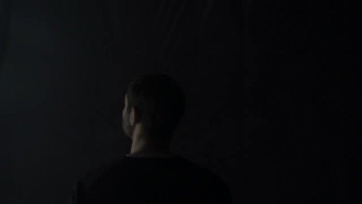 Officially open! #BodiesInMotion designed for @humanscalehq in #VenturaCentrale, #Milan. #BodiesInMotion #DesignedForHumans #humanscale #milandesignweek #salonedelmobile #fuorisalone2019 #design #lightinstallation #lightart #artdaily #immersiveexperience #movement