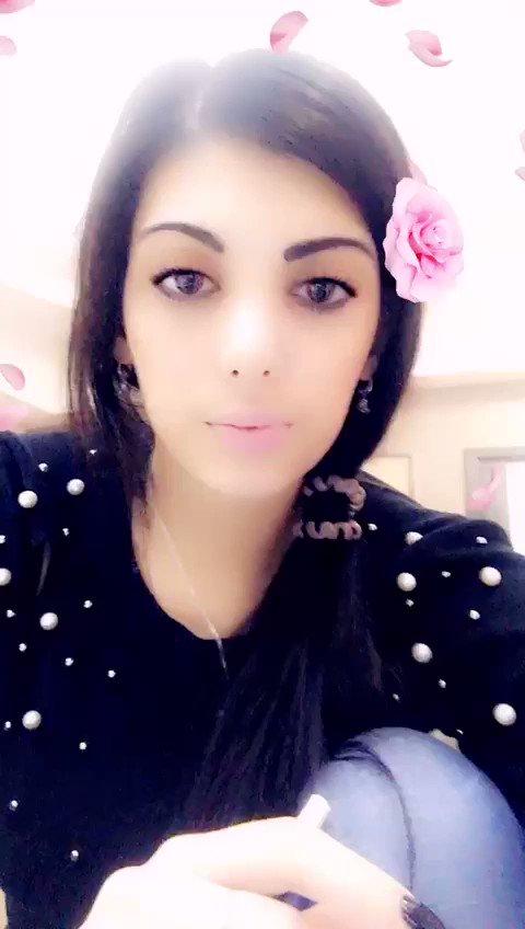 Model - Aisha sexy