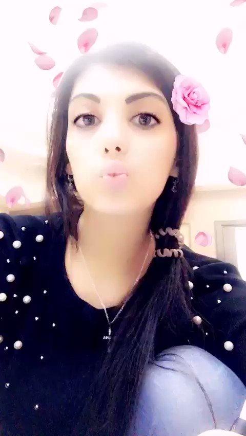 Model - Aisha horny