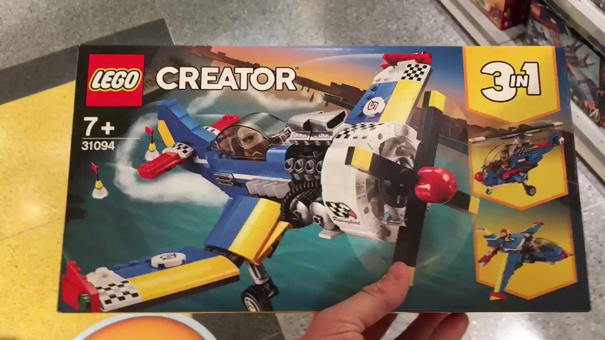 #AR in the #lego store. Love it! @legoeducation @coffeechugbooks #edtech