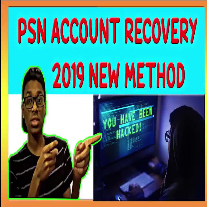 psnaccounts tagged Tweets and Download Twitter MP4 Videos